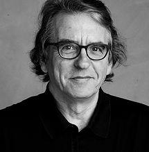 Ulrich Clement