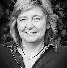 Margret Hauch