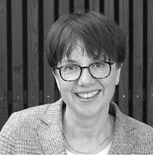 Marita Rödzus-Hecker