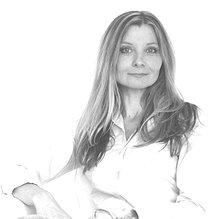 Patricia Marnet