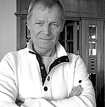 Dirk Revenstorf