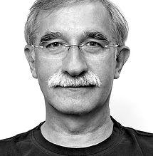 Stefan Zettl