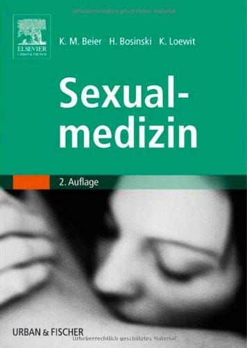 Sexualmedizin